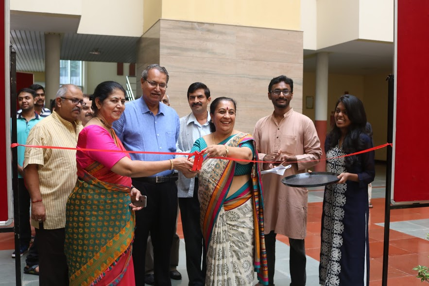 Two day ICHR funded National Seminar by CCCS inaugurated at Manipal