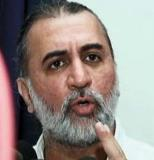 Tehelka case: FIR charges Tarun Tejpal with rape