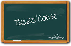 Is there a need of Teachers' Associations in parish level…?