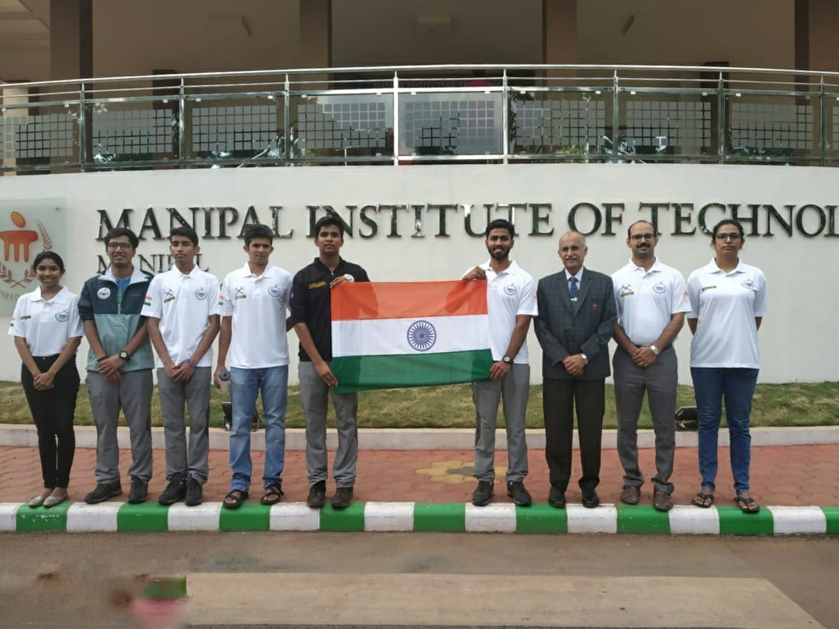 MIT students to trek on mountain ranges across the country