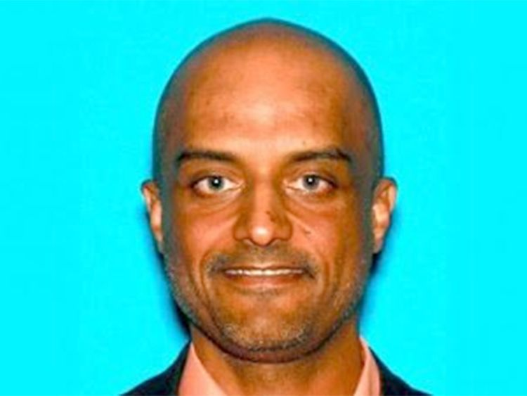 Kidnapped Indian-origin millionaire found dead in US
