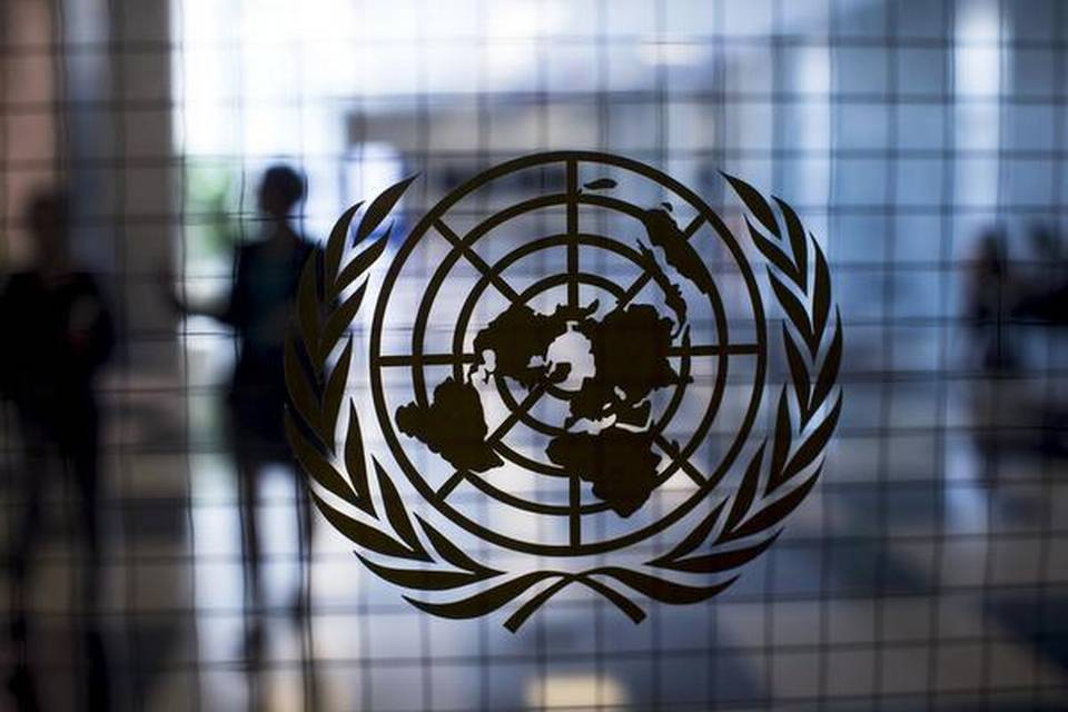 Kashmir returning to UNSC raises several legal questions