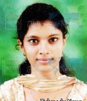 Udupi: Rakshitha, 20-year-old Student Commits Suicide at Kallianpur