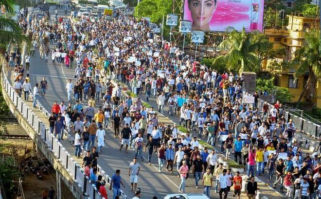 Assam lynching: 3 more arrested, search operation continues