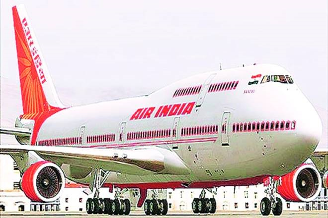 Air India raises check-in luggage from 30 kgs to 40 kgs for UAE passengers