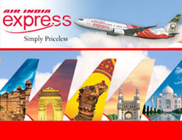 New fee for unaccompanied kids flying from Dubai to India on Air India Express