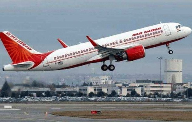 49% FDI in civil aviation allowed; industry welcomes