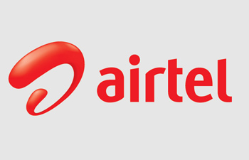 Billing woes: Airtel Chairman, CEO booked for alleged extortion bid