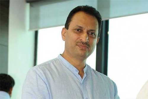 BJP Asks Anantkumar Hegde To Apologise For Gandhi Remarks
