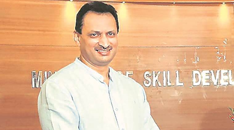 Anant Kumar Hegde's latest: Intellectuals don't understand meaning of antar atma