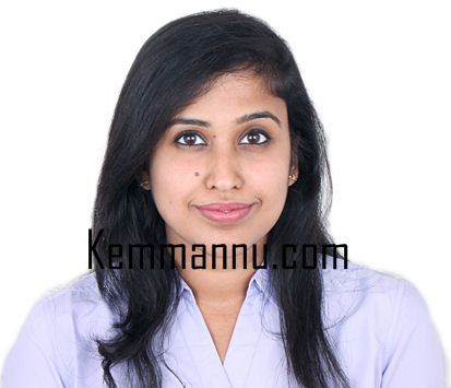 KEMMANNITE SHINES IN PRESTIGIOUS PROFESSIONAL COLLEGE OF BENGALORU