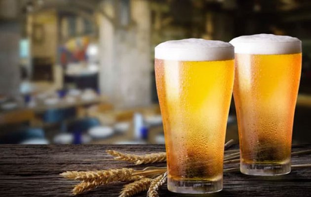 'New algorithm may help improve taste of beer'