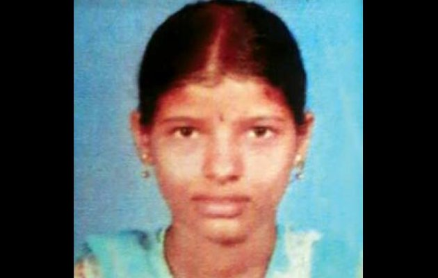 Karnataka celebrates brave daughter Nethravathi who will be honoured by PM