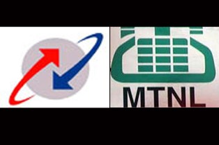 MTNL starts home delivery of telecom connections
