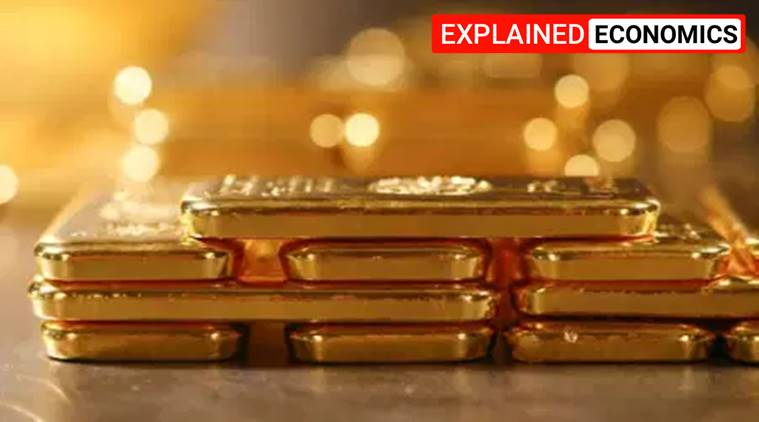Explained: Why are gold prices going up and will the trend continue?