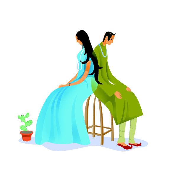 what to talk in arranged marriage