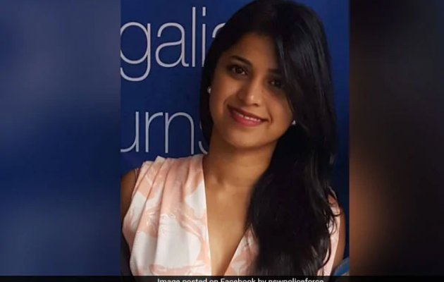 Indian-origin woman dentist killed in Australia; body found in suitcase