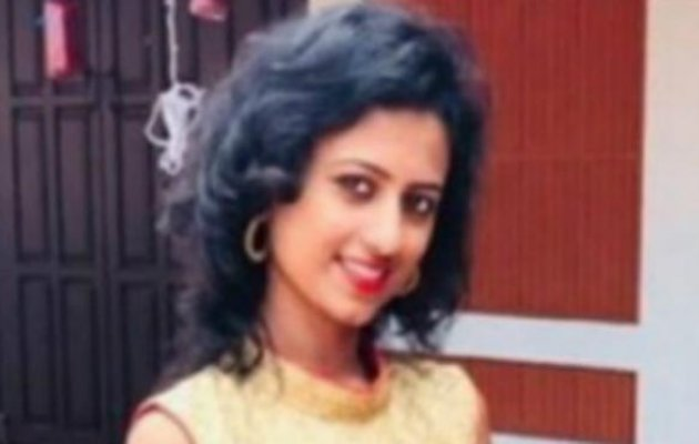 Depressed over hairfall issue, 18-yr-old student commits suicide