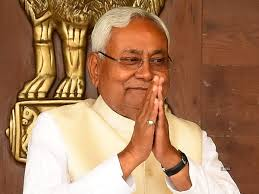 Nitish Kumar To Be Chief Minister For 4th Term, Will Take Oath Tomorrow