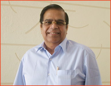 Real Estate baron P Dayananda Pai was attacked in Bangalore