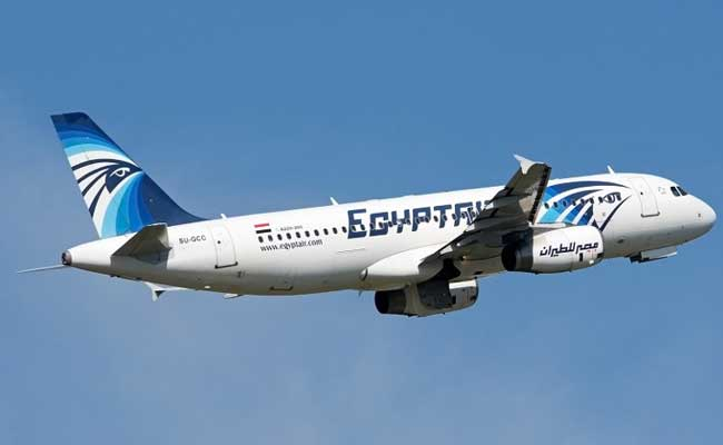Human Remains Found At EgyptAir Crash Site Point To Explosion On Board