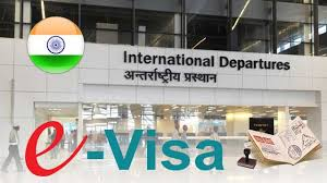 Mangaluru International Airport to offer e-Visa facility from April