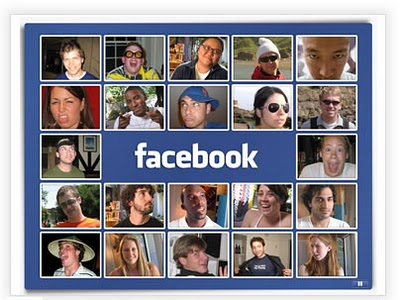 60% of employers to monitor their employees' Facebook pages by 2015: Gartner