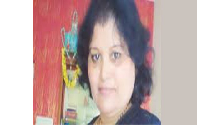 Kukkundur woman murder case; Police recover victim's gold