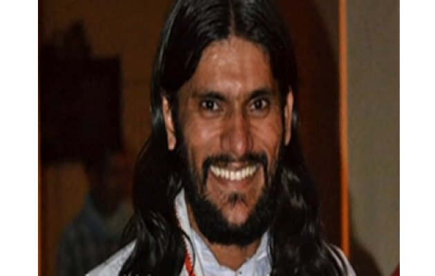 Priest from M'luru serving in Varanasi attacked by Pro Hindutva group; arrested on false charges