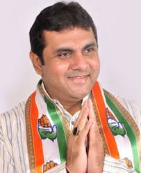 Pramod Madhwaraj is JD(S) candidate for Udupi-Chikkamagaluru