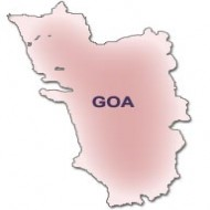 Thousands protest in Goa after girl raped in school toilet