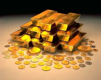 Five things NRIs should know about investing in gold