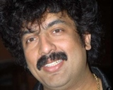 Bengaluru: Sandalwood music director Gurukiran gets Kempe Gowda Award