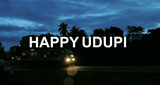 Happy Udupi