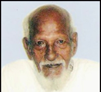 102 year old TimmannkudruIbrahim Saheb breathes his last  <B>{{Comments}}</B>