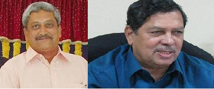 IAC takes on Parrikar for 'insulting' Justice (retd) Hegde