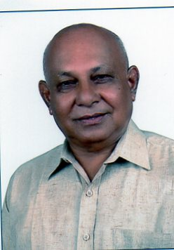 Louis Lobo former JD(S) leader to join Congress Party on 22nd April