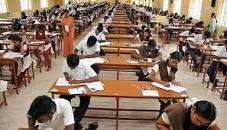 Karnataka: SSLC students, note these changes in question paper pattern