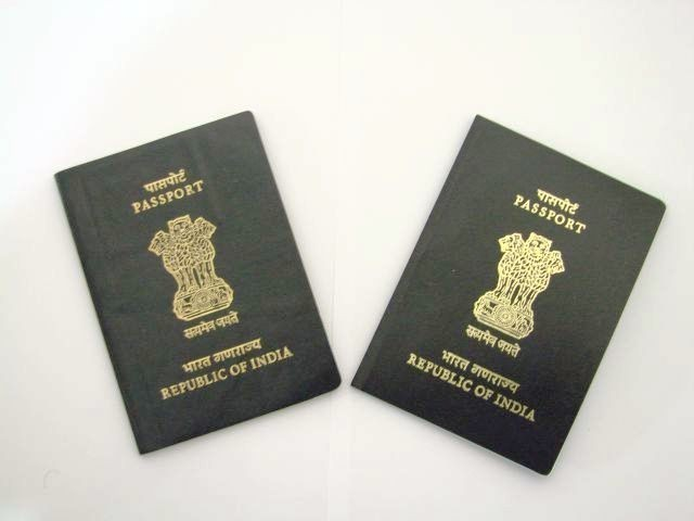 No change in Indian passport rules, embassy says