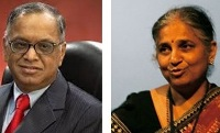 Infosys founder N.R.Narayana Murthy to attend Kuwait Kannada Koota Rajyotsava celebrations