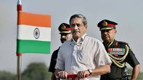 Goa CM Manohar Parrikar dies after a battle with cancer