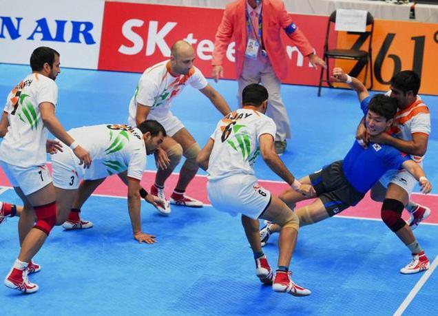 essay on kabaddi world cup Punvec kabaddi world cup 47k likes sports league.