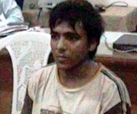 2008 Mumbai attacker Ajmal Kasab hanged