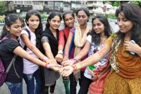 Friendship Day was celebrated across the world