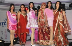 IITC Fashion Show-2011, Photo Album 2