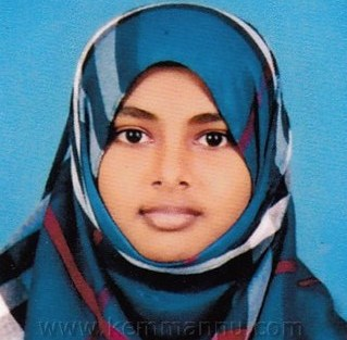 Salihath English medium high school  secured 100% result in SSLC