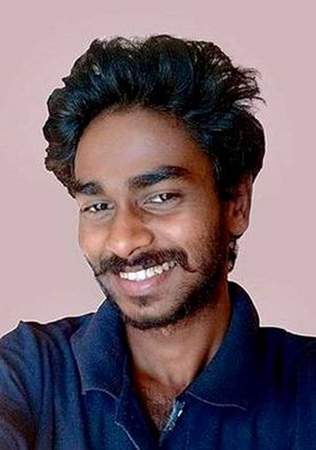 Kevin's murder is 'honour' killing, says Kerala court