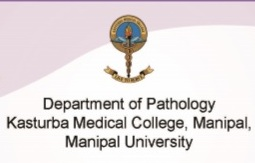 Manipal: Pathology CME on July 20