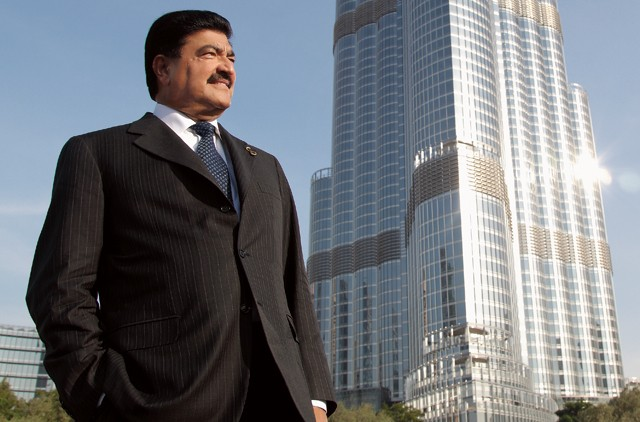 Dr. B.R. Shetty owned NeoPharma gets hit with production difficulties