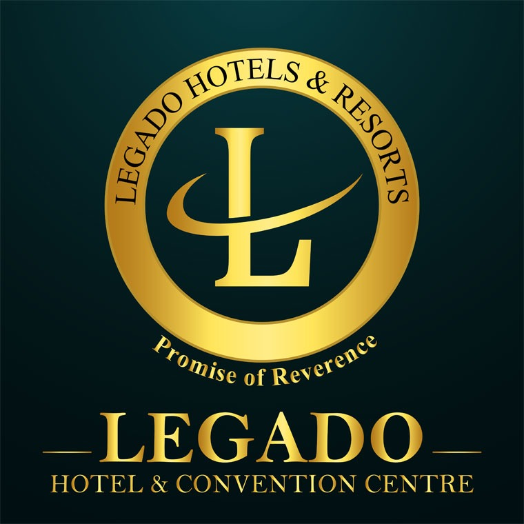 Legado Hotel and Convention Center to open in Udupi soon